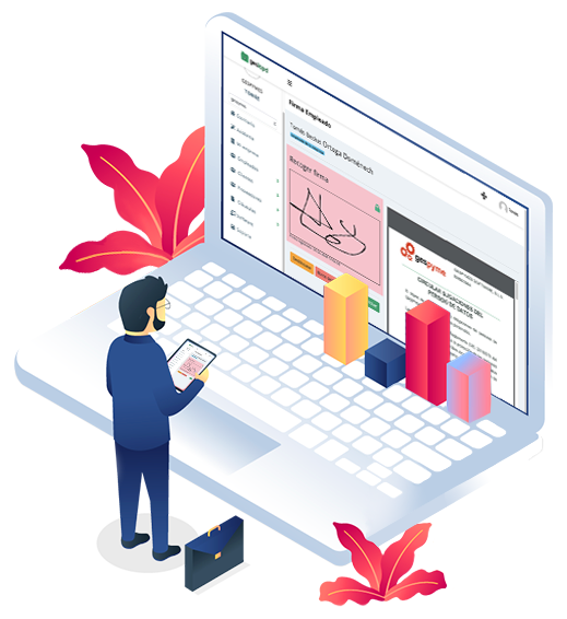 software para gestión de lopd