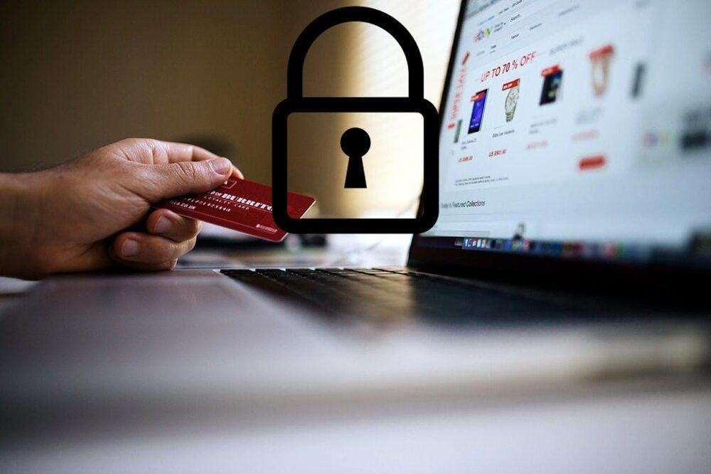 La importancia de una pagina web segura para comprar por internet online