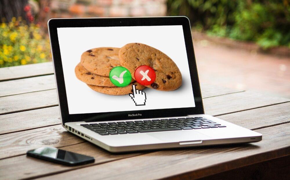 Software Política de Cookies
