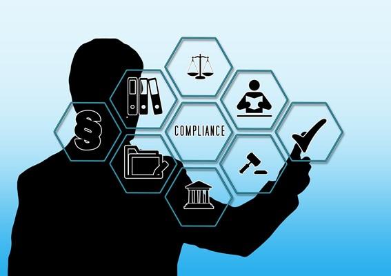 Software Coletilla legal para facturas